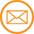 email-icon-70x70